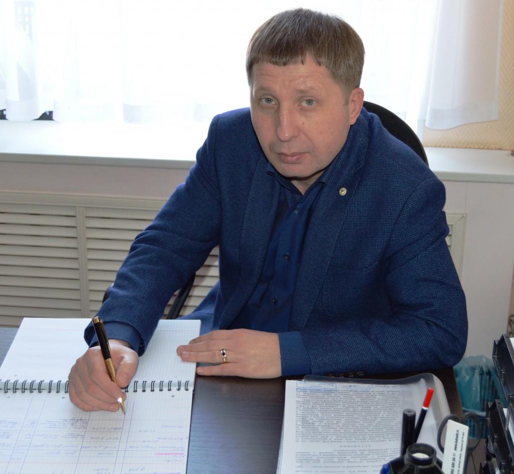 Земельный юрист в Оренбурге