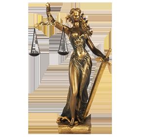 Юридическая помощь в Оренбурге